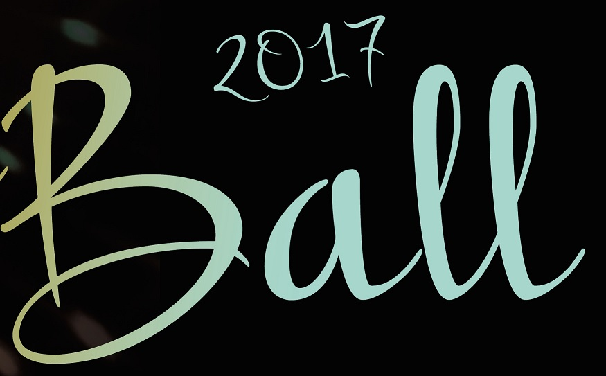 Join us for the 2017 Kenya Ball in Cork