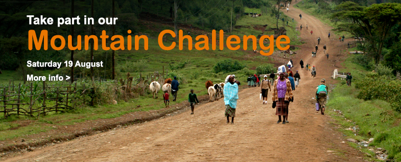 blog images/main/Mountain-Challenge-header-image