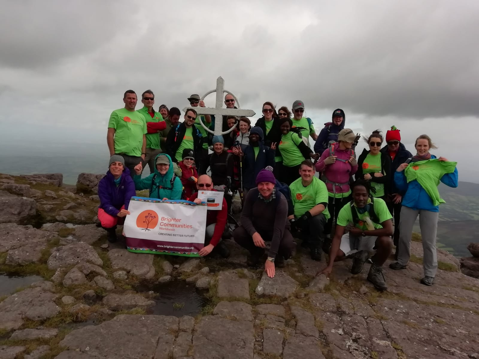 blog images/Mountain Challenge 2019/IMG-20190817-WA0149 summit
