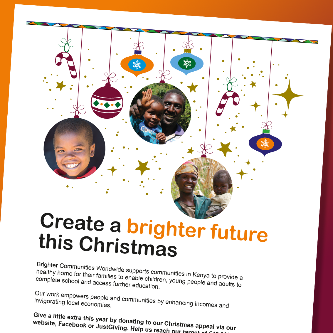 Christmas Appeal/Brighter-Communities-Christmas-Appeal-Poster-1