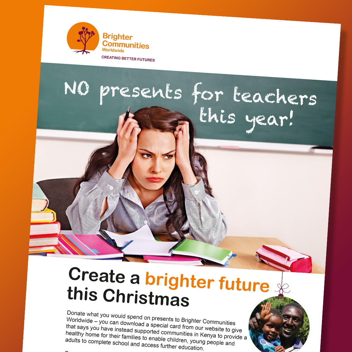 Christmas Appeal/Brighter-Communities-Christmas-Appeal-Poster-2
