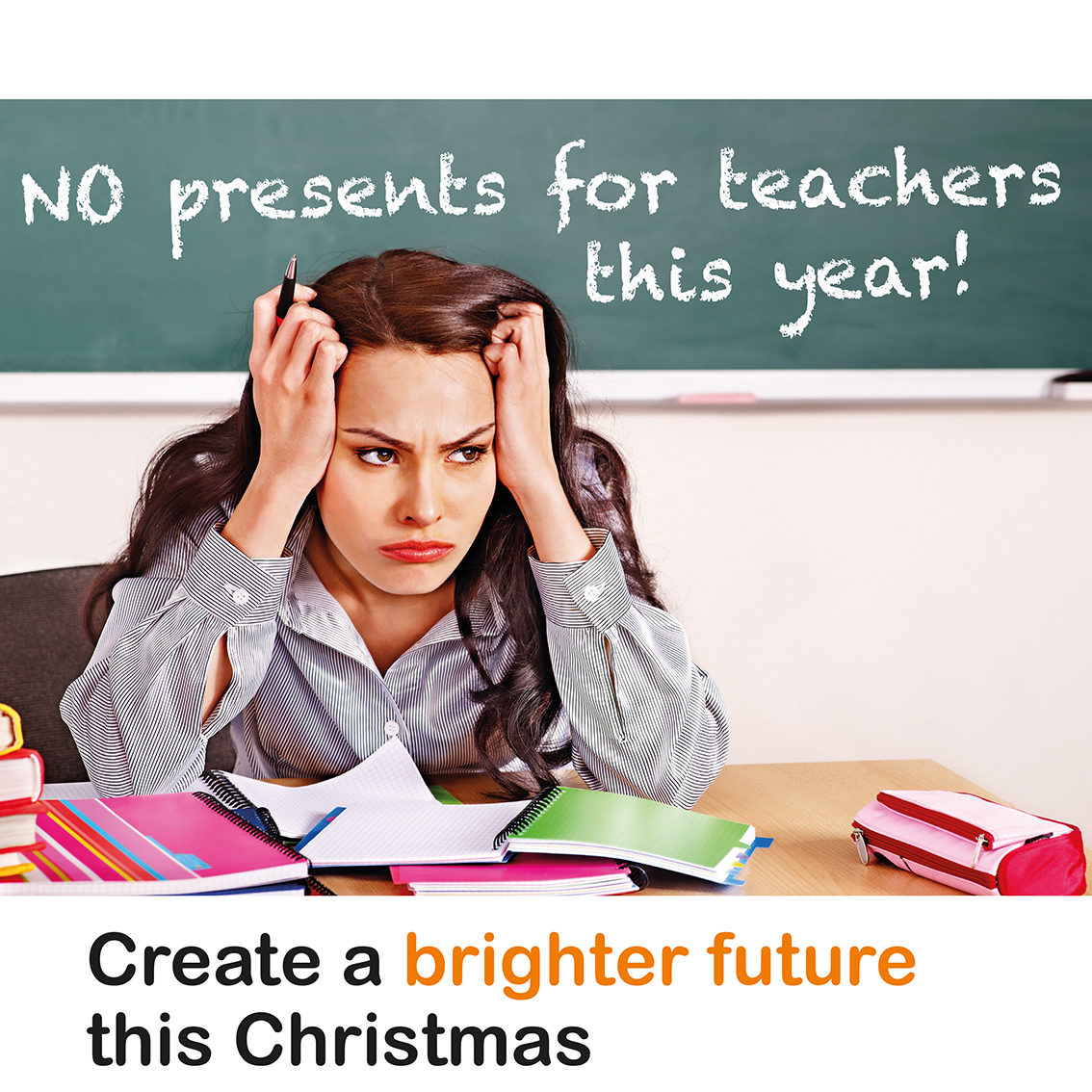 Christmas Appeal/No-presents-for-teachers