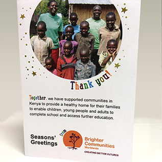 Christmas Appeal/Thank-you-card2