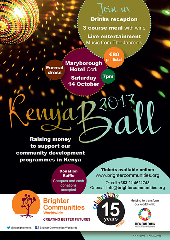 events/Kenya-Ball-2017-Poster