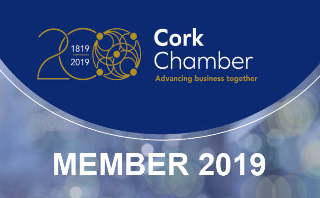 banner/Signatories and membership/Mbr badge 2017 Cork Chamber