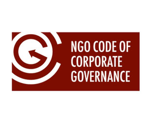 NGO Code of Corporate Goverance