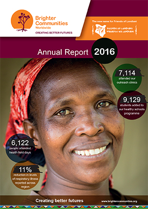 reports/BCW-Annual-Report-2016-WEB-cover