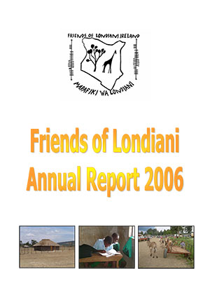 reports/FOL-Annual-Report-2006