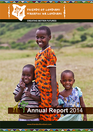 reports/FOL-Annual-Report-2014