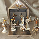 /en/shop/product/christmas_nativity_15_piece.php