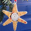 /en/shop/product/christmas_decoration_star.php