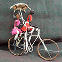 /en/shop/product/figure_on_bicycle.php