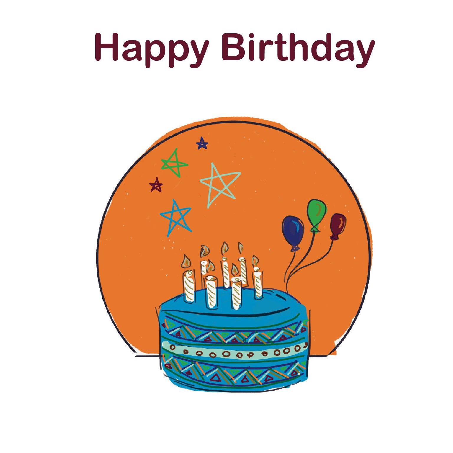 /en/shop/product/Happy_Birthday_Greeting_card.php