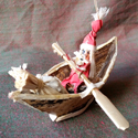 /en/shop/product/christmas_santa-in-a-boat.php