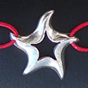 /en/shop/product/starfish_bracelet_red.php