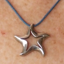 /en/shop/product/starfish_necklace_leather.php
