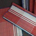 /en/shop/product/set_of_6_table_mats_with_runner.php
